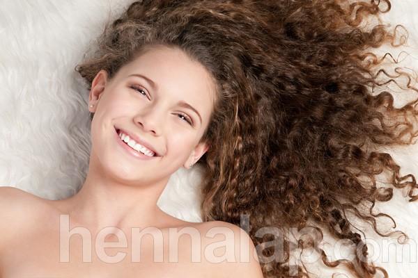 20120807-szepulj-hajfestes-a-terhesseg-alatt4