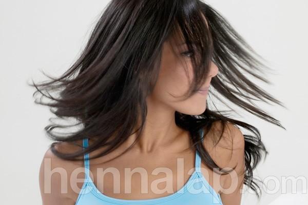 20120807-szepulj-hajfestes-a-terhesseg-alatt5