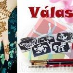 Henna képzés ajándékkal